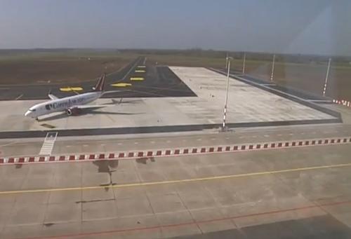 vliegveld-eelde