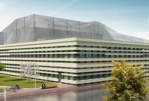 protonenkliniek-UMCG-Groningen