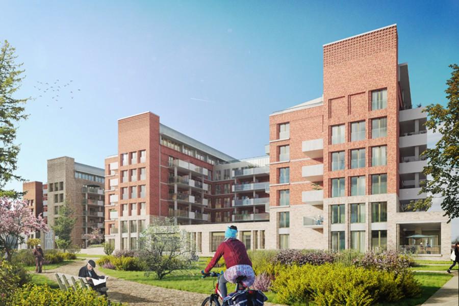 Leyhoeve-Groningen-Betonmortel-Centrale-Groningen
